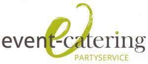 event-catering.de