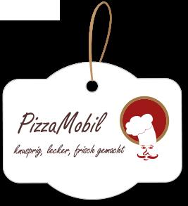 PizzaMobil - Bella italia begeistert Besucher
